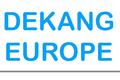 Dekang Europe E-liquid