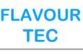 Flavourtec E-Liquid