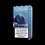 LiQua Elements -  Blackberry