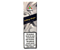 VANILLA - Dekang Europe e-liquid (vanille) - beperkte houdbaarheid (t.h.t. 6-11-2019)