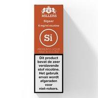 SIGAAR - Millers - beperkte houdbaarheid (t.h.t. 30.11.2019)