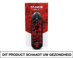 ELEAF Tance Max - 1100mAh Startset