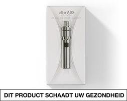 Joyetech eGo AIO D22 Startset, elektrische sigaret