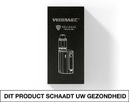 Wismec Reuleaux RX Mini 80W Kit