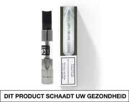Justfog C14 clearomizer voor elektronische sigaret
