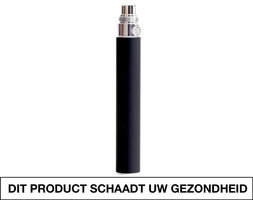 eGO Batterij voor elektronische sigaret