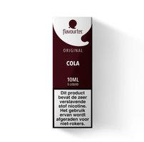COLA - Flavourtec e-liquid