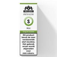 MINT - Millers Juice e-liquid