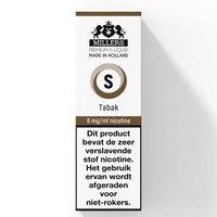 TABAK - Millers Juice e-liquid