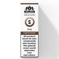 SHAG - Millers Juice e-liquid