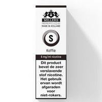 KOFFIE - Millers Juice e-liquid