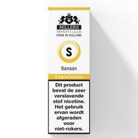 BANAAN - Millers Juice e-liquid