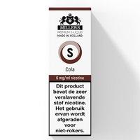 COLA - Millers Juice e-liquid