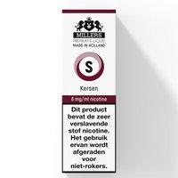 KERSEN - Millers Juice e-liquid