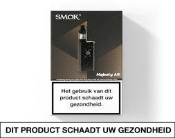 SMOK Majesty Carbon Fiber Startset