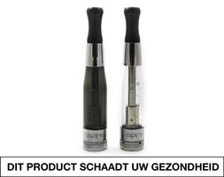 Aspire CE5 BVC clearomizer