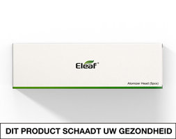 Eleaf HW1 Single coils - 0.2 Ohm (5 Stuks)