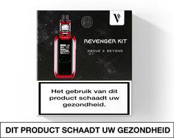 Vaporesso Revenger Kit 220W