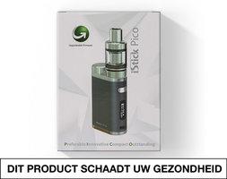 Eleaf iStick Pico starterkit, elektrische sigaret