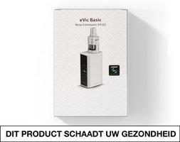 Joyetech eVic Basic Mini Pro Kit Startset, elektrische sigaret