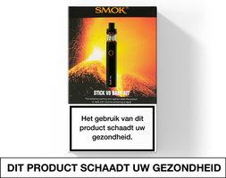 SMOK Stick V8 Baby Kit, elektrische sigaret