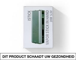 Eleaf iStick 20 watt box mod