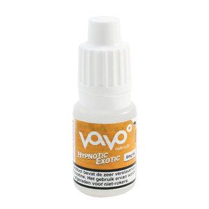 HYPNOTIC EXOTIC - Vavo e-liquid