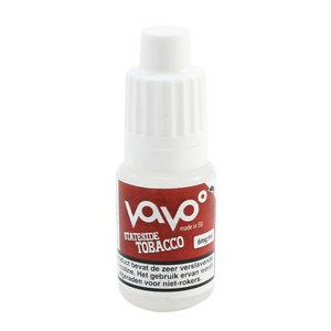 STATESIDE TOBACCO - Vavo e-liquid