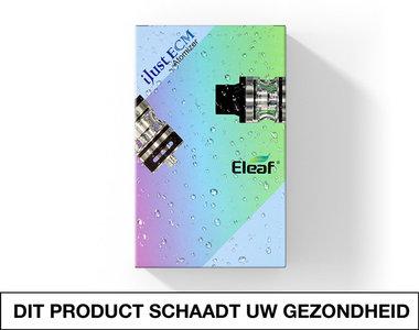 eleaf iJust ECM Clearomizer  2ml