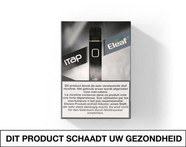 ELEAF iTap - 800mAh Startset