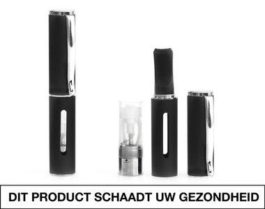 eGO e-sigaret verdamper eGO-W atomiser kit