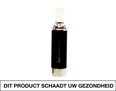 EVOD e-sigaret verdamper clearomiser zwart