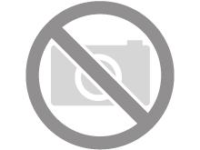 RY4 TOBACCO - Flavourtec Quic Nic Salt e-liquid